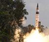 ④북한이 핵보유 모델로 삼은 인도·파키스탄 핵 개발 역사