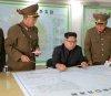 김정은, 전쟁 시 중국으로 도주하는 계획 드러나...중국서 원격 지휘