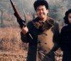 김정은의 형 김정남, 다가오는 공포를 느꼈다? 암살 직전 망명 시도