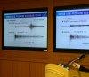 北인공지진은 5차 핵실험 5배…경주지진과 모멘트 규모 같아(종합)