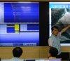 북한의 핵실험ㆍ미사일 발사 비용은