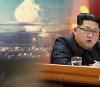 북한, 서울로 핵 공격시 광화문 역 등 순식간에 증발