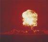 최초 핵실험, 미국 본토에서 했다