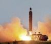 北 미사일 도발 외면하는 중국의 속내는?