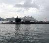 한국 해군 핵잠 6척 필요… 척당 1조 3000억