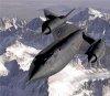 ②세계에서 가장 빠른 비행기, SR-71 정찰기의 원래 이름은 RS-71?