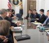 한미 FTA 협상 전쟁 시작…내년 초 개시 전망(종합)