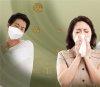 ①미세먼지, 생명 위협하는 수준으로 악화됐다