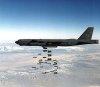 美, 핵무기 장착 B-52 24시간 비상 출격 태세