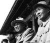 ②마오쩌둥과 김일성의 관계는 어땠을까?