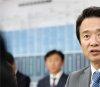 """남경필 \""""민주당, 이재명 교체하라…음성파일 공개는 고민중\"""""""