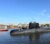 핵추진 잠수함 도입 풀어야 할 3가지 숙제