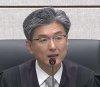 朴에 마지막 기회 준 재판부…변호인 접견도 거부한 朴