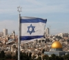 이스라엘 수도 '예루살렘' 인정, 왜 논란되나