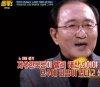 """'썰전' 노회찬 """"자유한국당 빨리 해산돼야 보수에 희망 있어"""""""