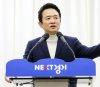 """남경필 """"이재명 '모라토리엄 선언'은 성남시민 기만한 것…국민에 사과해야"""""""