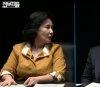 """전여옥 \""""홍준표, 원빈 아냐\"""" 발언 재조명"""
