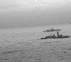 부활하는 러시아 海軍(?) 크리스마스 연휴 英 해역 접근