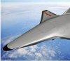 美中우주전쟁 - ①떠오르는 중국과 미국의 견제