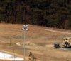中, 러…사드 잡는 극초음속 무기 개발에 박차