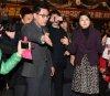 """자유한국당서 쫓겨난 류여해 """"홍준표, 보수 우파 자격 없다"""" 맹비난"""