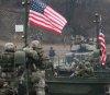 """美軍, 지난주 北 겨냥 비밀 전쟁훈련 진행…\""""어떤 전쟁보다 끔찍\"""""""