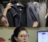 도도맘 김미나, 과거 그녀의 옷장 보니…민소매 하나에 500~600만원
