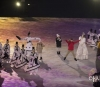지구촌 최대 겨울축제, 평창 동계올림픽 개막