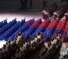 지구촌 최대 축제, 평창 동계올림픽 개막
