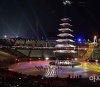 평창올림픽 폐막식 - 조화의 빛