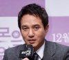 """'조재현 미투 폭로' 최율 """"임금님 귀는 당나귀 귀"""" 의미심장한 글 남겨"""