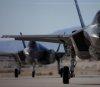 F-22 북상공 비행 논란… 진실은