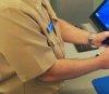 美해군 잠수함, 게임기 \