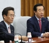 인물난에 비리의혹까지…地選 악재겹친 한국당