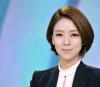 """배현진, '수상 부풀리기 논란'…정청래 """"허위경력 기재는 당선무효형"""" 일침"""