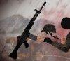 육군 2작전사령부 연이은 총기 사고… 특공여단 하사 사망