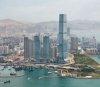 홍콩서 가족 살해한 한국인, 현지 구치소서 목매 숨져