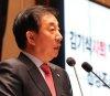 한국당, 민주당원 댓글조작-김기식 외유 특검 추진