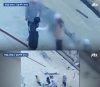 """'뉴스룸', 이명희 추정 폭행·폭언 영상 공개…네티즌 """"집안 전체가 똑같다"""""""