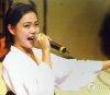 '북한 퍼스트레이디' 리설주 방남…성장부터 김정은과 결혼까지