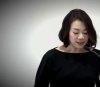 조현아 남편, 이혼소송 제기…'서울의대 삼부자'