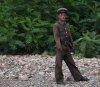 탈북하다 사살된 北주민 시신 압록강변서 속속 발견