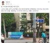 """이준석, '안철수 키즈' 강연재 한국당 공천에 """"누군가를 조롱하려는 것"""""""