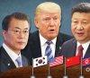 北 태도변화는 中 영향?…트럼프, 시진핑의 훈수 의심