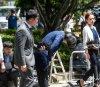 조현아 '출국금지'…한진家 세 모녀 모두 출국 '불가'