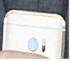 김여정이 쓰는 스마트폰은 대만제 \'HTC10\'