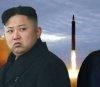 북한의 눈속임인가, 봉인해제인가