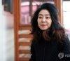 """김부선 """"에로배우, 거리의 여자 취급…내가 살아 있는 증인"""""""