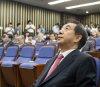 한국당, 10년 만에 얻은 환노위원장…지원자는 \