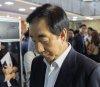 한국당 상임위원장 선출, 결국 경선·임기쪼개기